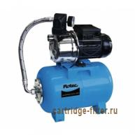 Насосная станция FLOTEC WATERPRESS INOX 1600